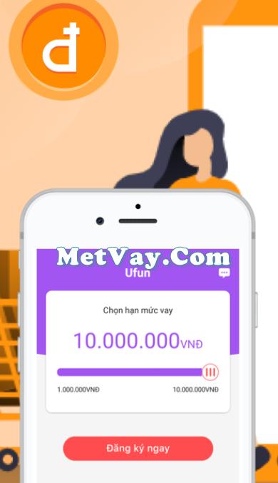 Tải App Ufun
