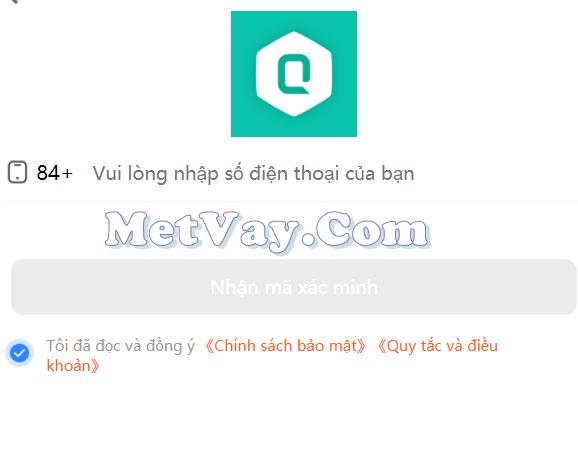 Newvay.com