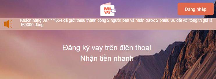 Mivay